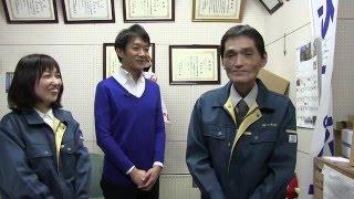 とうとう、ぴっぷなんだもん!がテレビデビューです!! テレビ北海道「け...