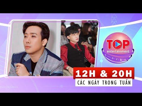 TOP 5 MV CÓ LƯỢT XEM CÔNG CHIẾU CAO NHẤT VPOP JACK CÓ ĐẾN 3 MV LỌT TOP