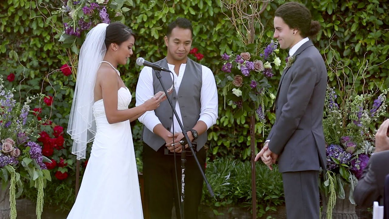 Wedding Dress Song 36 Fabulous