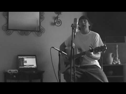 Halies song - Eminem (acoustic)