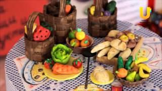 Сотрудники детских садов выступают за здоровое питание