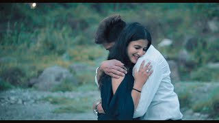 Heart Touching Love Story | Nazron Mein Tu | First Sight Love Story | Cute Love Story