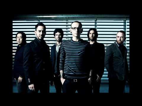 Linkin Park - Numb (Drum Track)