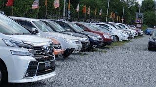 видео Автомобили Nissan Liberty: продажа и цены