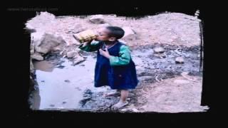 தாய்ப்பாலும் தண்ணீரும்  - சண்டி வீரன் 2015