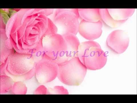 For your love-Jessica Simpson mp3