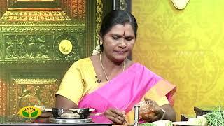 Parampariya Vaithiyam – Jaya tv Show-Naalai Namadhe