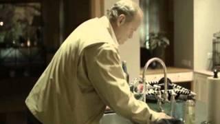 Boss na TNT - Clipe de Tom Kane