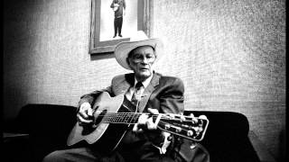 Watch Bill Monroe Along About Daybreak video