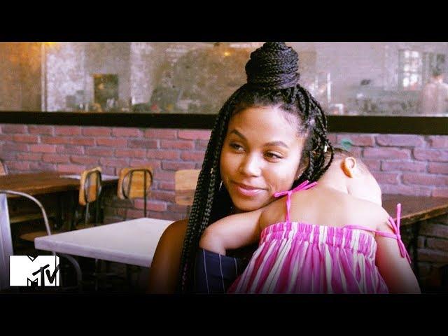 Cheyenne Floyd's Most Memorable Moments | Best of Teen Mom OG