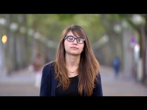 L'inceste, le combat pour ma vie ! L'histoire de Priscillia, 20 ans à Tours thumbnail