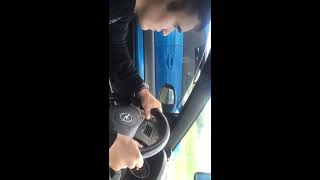Astra H OPC st1 vs Astra J OPC stock