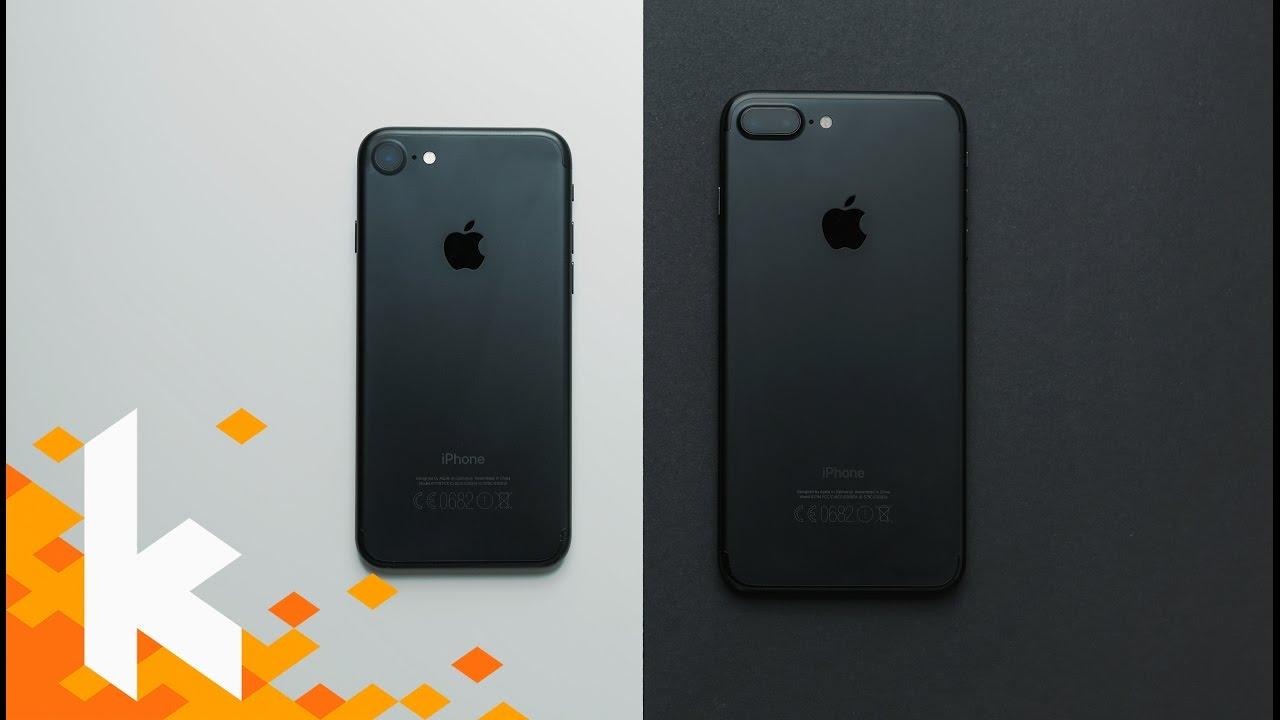 Mobilcom Iphone  Plus