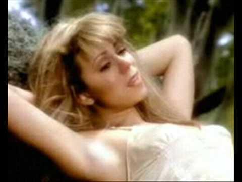 Mariah Carey - Whenever You Call + Lyrics