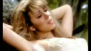 Mariah Carey - Whenever You Call + Lyrics
