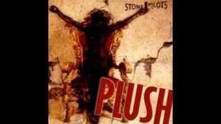 Stone Temple Pilots - Plush (Acoustic Version) HQ