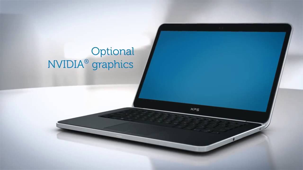Customize & Buy Inspiron series laptop with customized configurations. EMI options available Avail attractive EMI schemes on purchase of Dell PCs. Dell Express Ship Affiliate Compuindia: Your one-stop-shop for all Dell products.