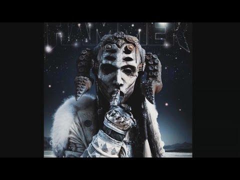 Dimmu Borgir - Ritualist - With Lyrics (subtitled & edited)