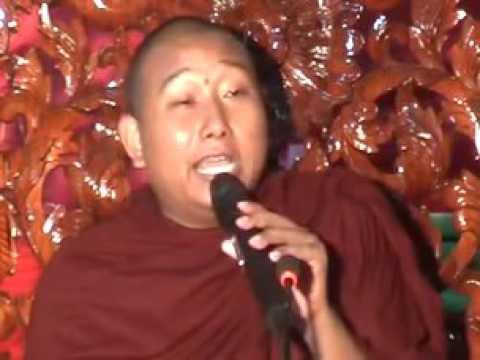 mon dhamma   kyon wan