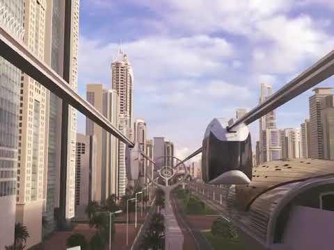 Hol lehet csatlakozni dubaiban