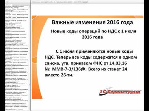 Расчет больничного листа из МРОТ в 1С ЗУП