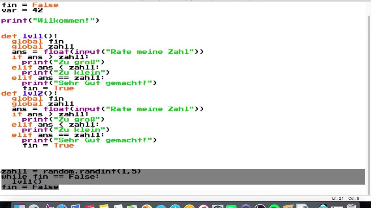 Python Libraries In Matlab Matlab Simulink 2