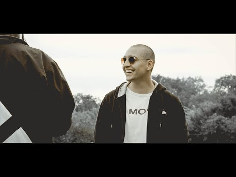 Clemens - Irgendein Sommer Kiffersong (prod. by Clemens)