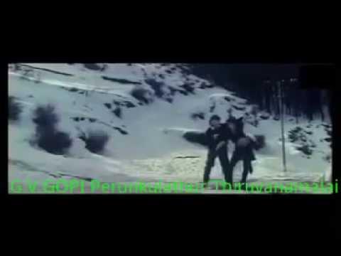 அடி நேற்றிரவு நடந்ததென்ன நீ அறிவாயோ - தமிழ் பாடல் ரசிகன் HD MP4
