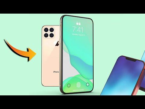 iPhone 9, iPhone 12 e iPhone 2021   Ultimi Rumors & Leaks