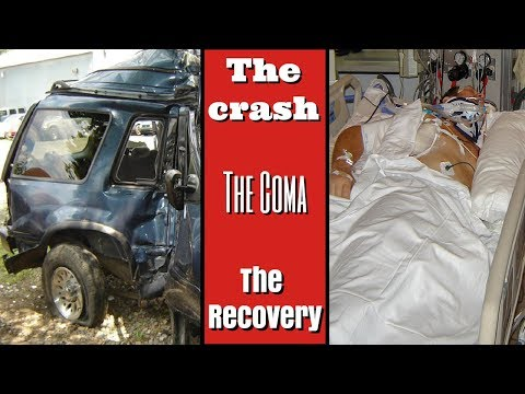 alcoholism-recovery-stories-dont-drink-and-drive-stay-sober