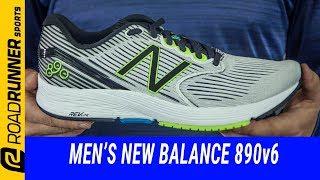 89v6 new balance review