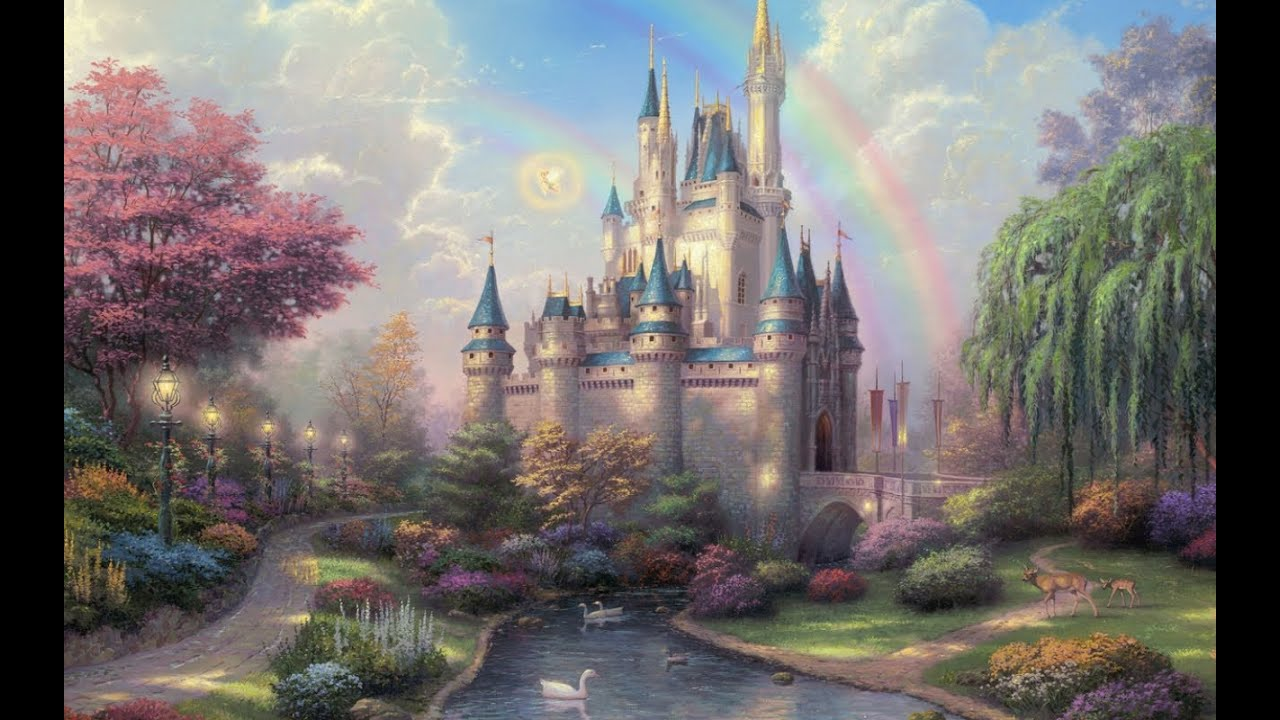 Image result for my fairy castle