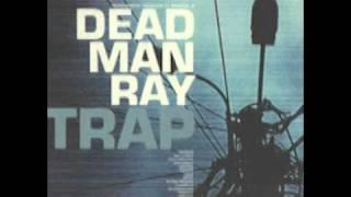 Dead Man Ray Brenner  rare