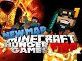 Minecraft Hunger Games Catching Fire 7 - I'M A NICE GUY
