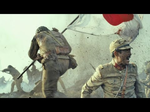 Клип Тт-34 - Самураи