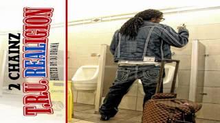 2 Chainz Ft. Young Jeezy Yo Gotti & Birdman - Slangin