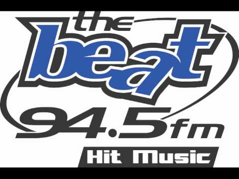2011 BCAB Excellence Awards: The Beat 945  The Beat