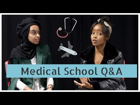 Studying Medicine In Europe | Applying To Medical School | Fees, Duration, Language & More