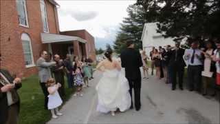 Affordable DJs Wedding Photographers Videographers FL NY NJ MD DC VA PA LA AL MS TX NC OH IN