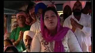 Aavo Chaliye Ravidas Bhajan By Sudesh Kumari [Full Song] I Kashi Noo Jana