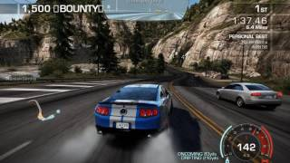 need for speed hot pursuit encore performance