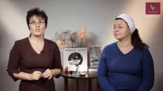 Совершенные антиоксидантные технологии PAYOT AOX для сохранения молодости кожи Thumbnail