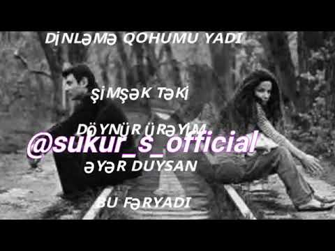 Zeng ucun Musiqi melodiya 2019 whatsapp statuslari, qemli mahnlar instagran ucun videolar2019