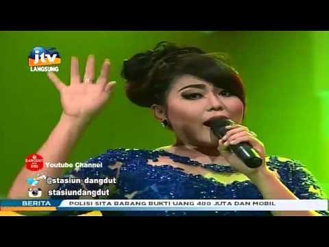 Tutupe Wirang - Wiwik Sagita | OM.NEW PRIMA