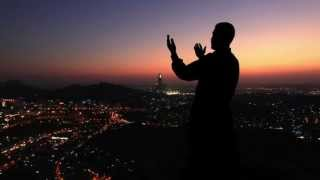 """""""Demande lui"""" avec certitude et humilité ::: Special Ramadan ::: thumbnail"""