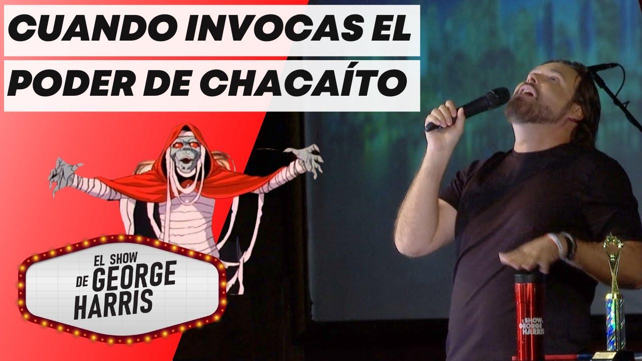 Download El Show de GH 29/07/21 Parte 1