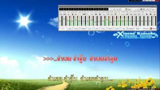 ซาวด์ MIDI คาราโอเกะ โอละหน่าย - ยอดรัก โคกนาสาม