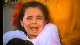 Aşkın Tufanı Hint Filmi Türkce Dublaj