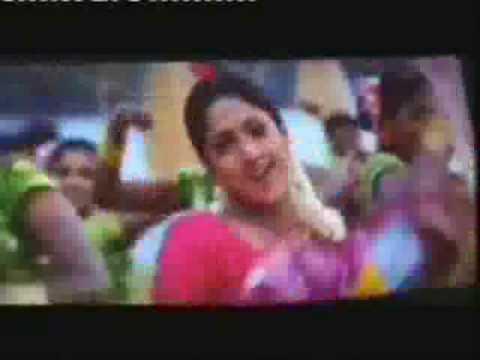 Mammootty Mayabazar Pappu Can't Dance...