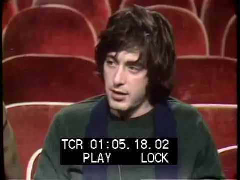 Al Pacino  1973